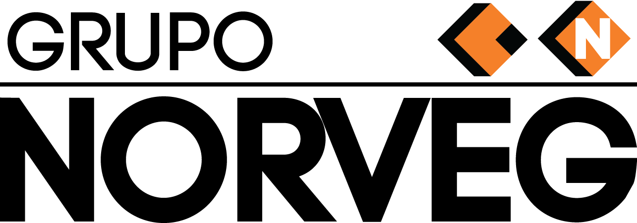 Grupo Norveg