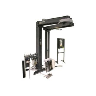 Envolvedora automática WRTA-150