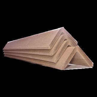 Fabricantes de esquineros de cartón