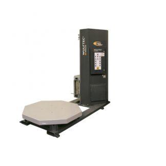 Emplayadora-Semiautomática-WULFTEC-SMH-150
