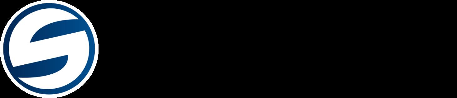 Stabustrap